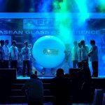 Opening Ceremonies – Shangri-La Hotel, Cebu, Oct 20, 2015