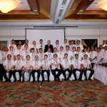 Plenary Session of AFGM Members– Shangri-La Hotel, Cebu, Oct 20, 2015
