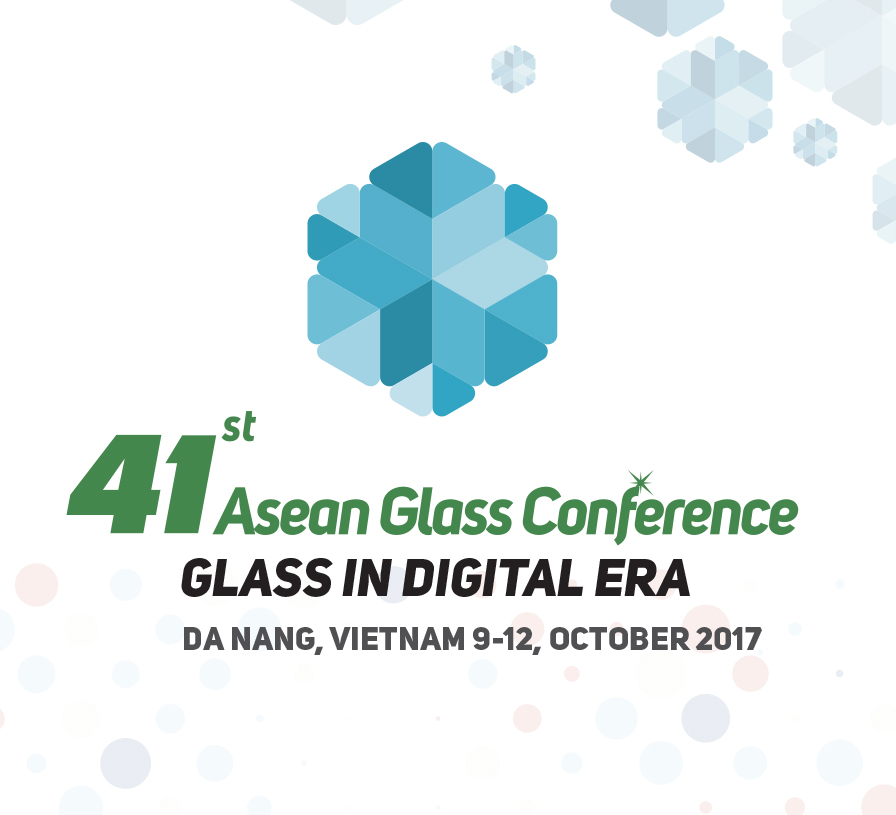 41ST ASEAN GLASS CONFERENCE OF AFGM